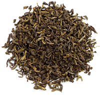 Silk Dragon Jasmine (Organic)