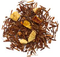 Cinnamon Rooibos Chai (Organic)