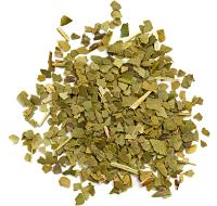 Green Maté (Organic)