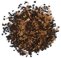 Pure Chai (Organic)