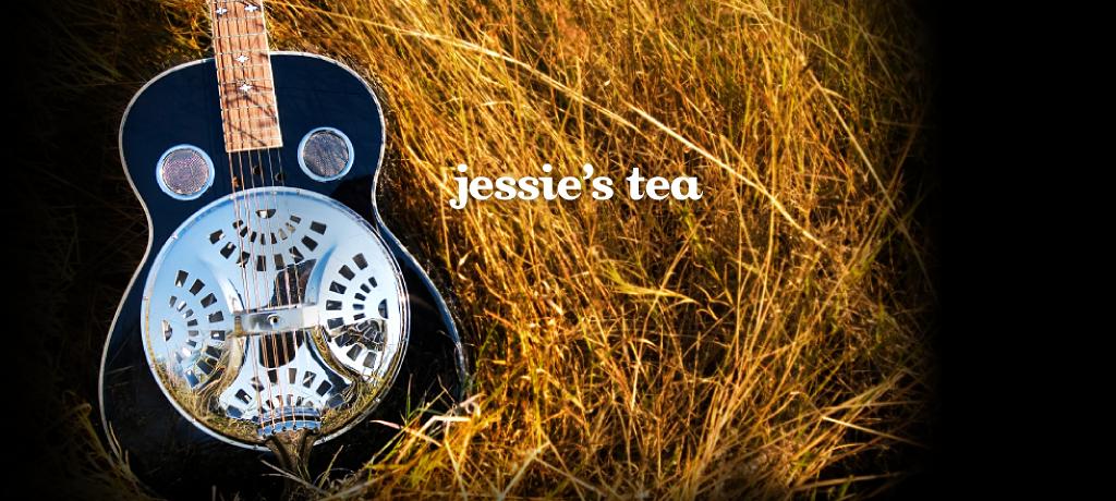 Jessie's Tea