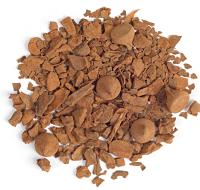 Cocoa Canela (Organic)