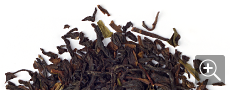 Second Flush Darjeeling