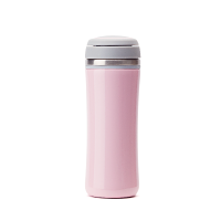 Frosted Pink Timolino <br/> (12 oz)