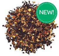 Vanilla Chai (Organic)