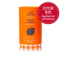 Just Peachy Tea Solo