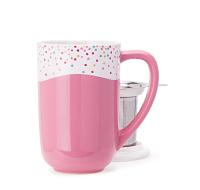 Sprinkles Nordic Mug