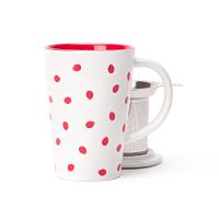 Ladybugs Perfect Mug