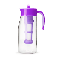 The Perfect Pitcher Grape