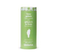 Lime Gelato Skinny Tin