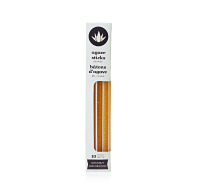 Coconut Agave Sticks