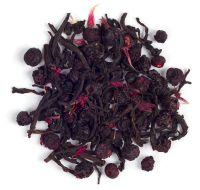 Blueberry Jam (Organic)