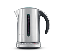 Breville Variable Heat Kettle
