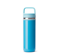 Cornflower Carry Travel Mug