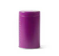Mate Coloured Tin 100 g/4 oz
