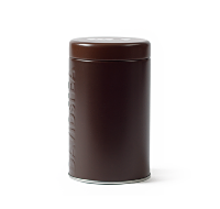 Pu'erh Coloured Tin 100 g/4 oz
