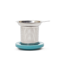 Teal Perfect Infuser