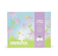 Easter Tea Hunt