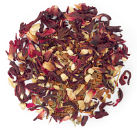 Hibiscus Punch (Organic)