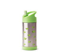 Snail Stainless Kids' Travel Mug