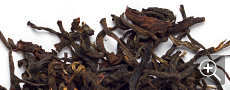 Nepal Black (Organic)