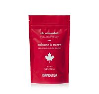 Oh Canada! prepack