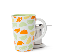 Multi Watermelons Perfect Mug