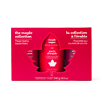 The Maple Collection