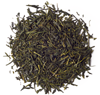 Roasted Gyokuro