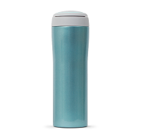 Ice Blue Timolino <br />(16 oz)