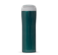 Midnight Green Timolino (16 oz)
